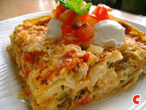 Costco_Mexican-Chicken-Lasagna-mark.png