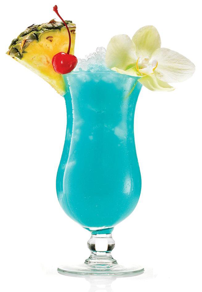 blue-hawaii_2.jpg