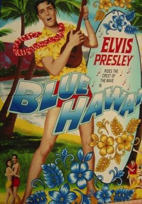blue-hawaii_elvis.png