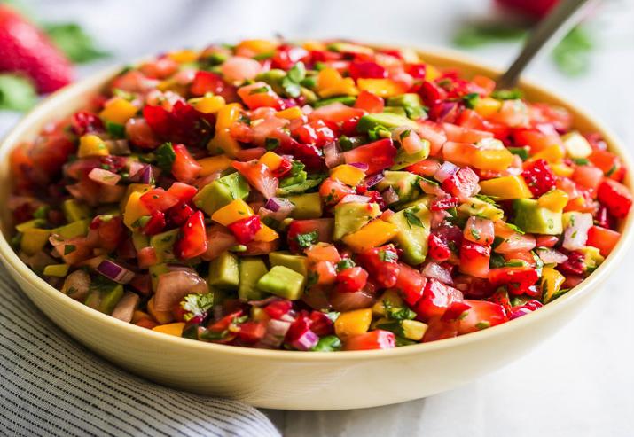 strawberry-avocado-salsa.png