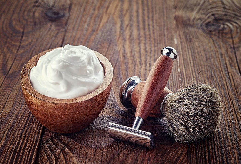 coconut-shaving-cream.jpg