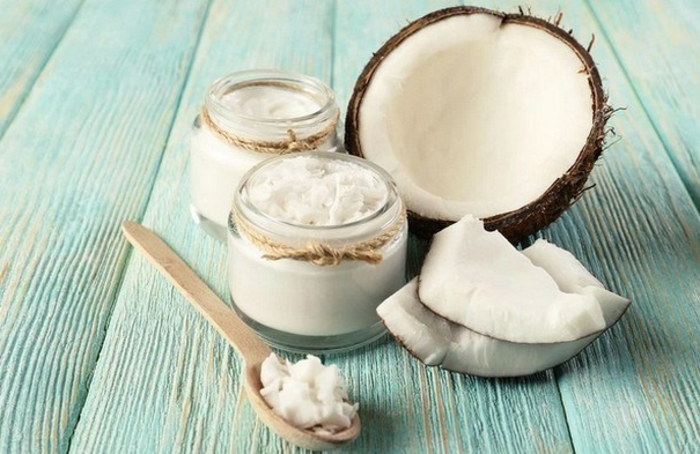 coconut-body-cream.jpg