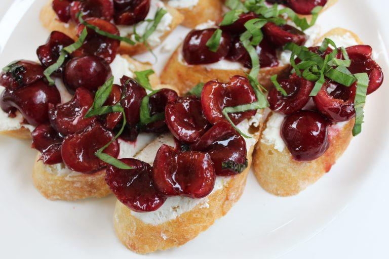 cherry-crostini2.jpg