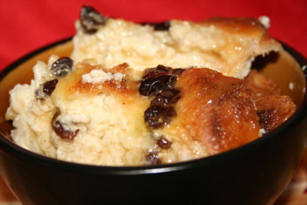 bread-pudding1.png