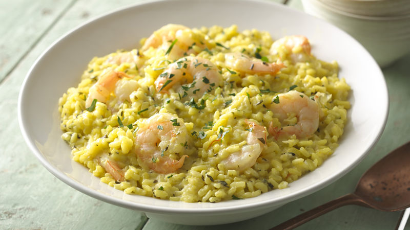 shrimp-risotto.jpeg