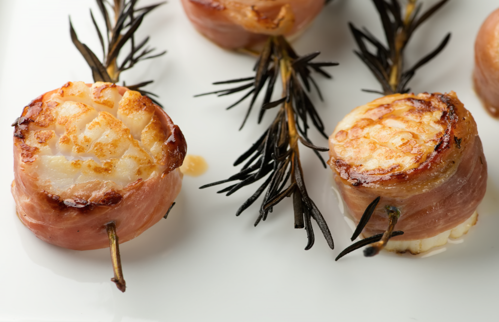 Scallops-grilled-rosemary_crop.png