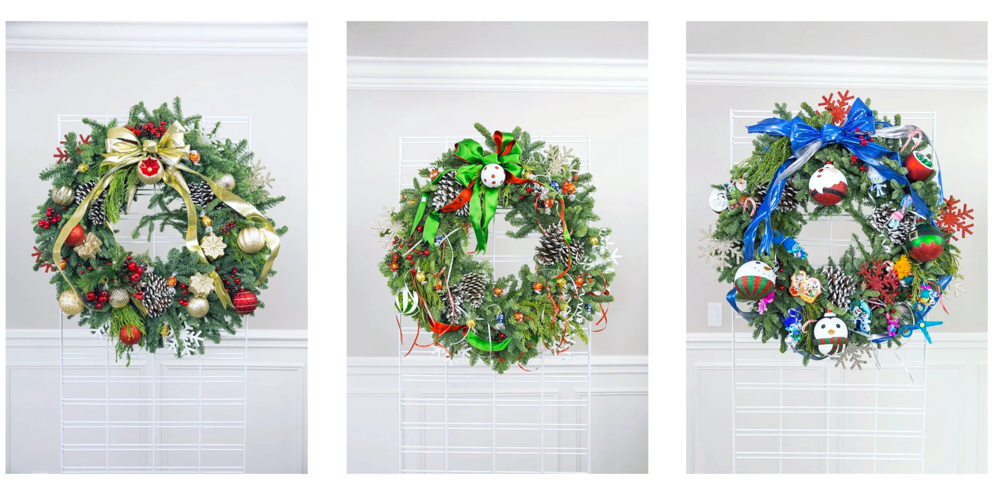 wreaths-noshadow.png