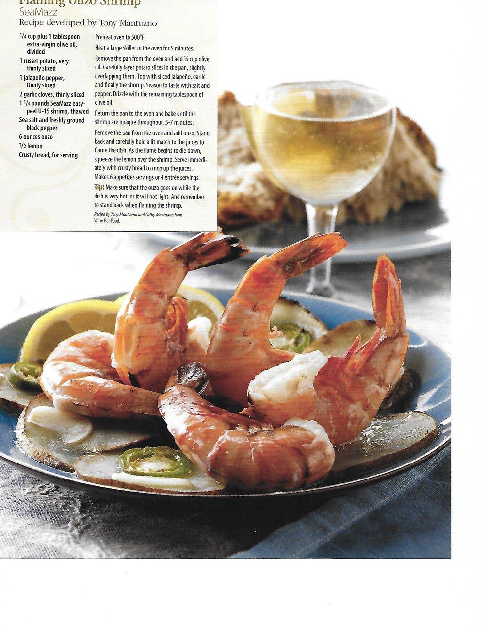 Costco Shrimp 7.jpg