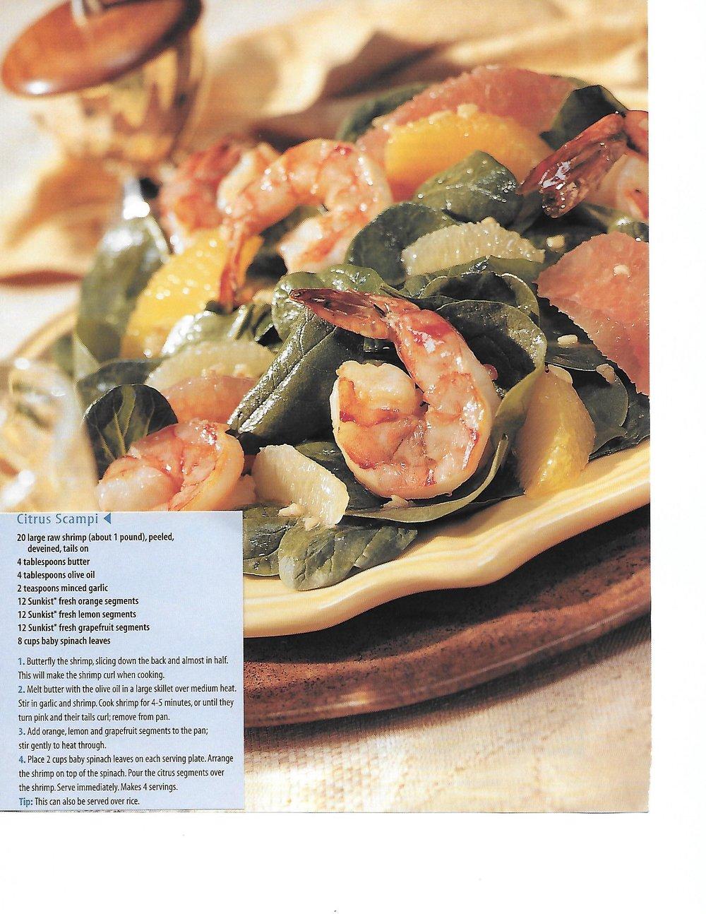 Costco Shrimp 8.jpg