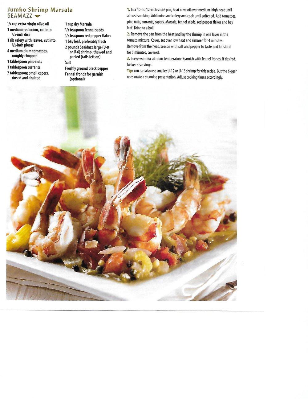 Costco Shrimp 2.jpg