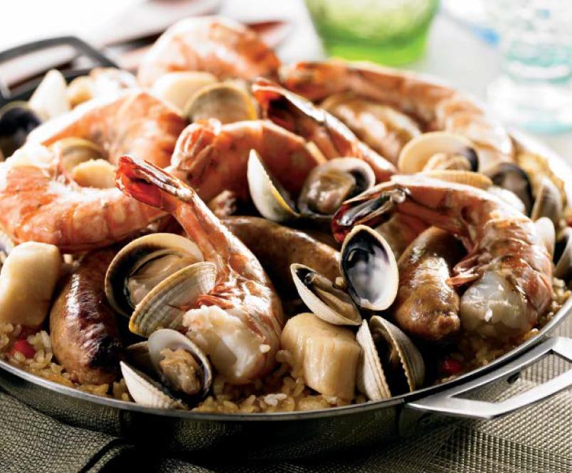 shrimp-sausage.png
