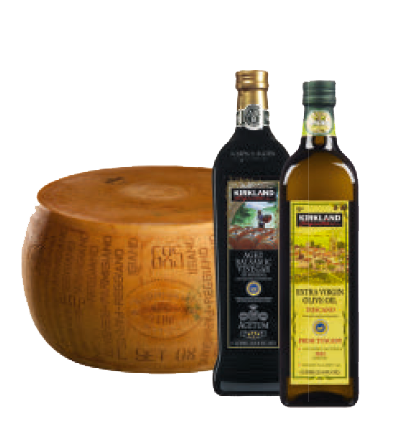 olive-oil-parm.png