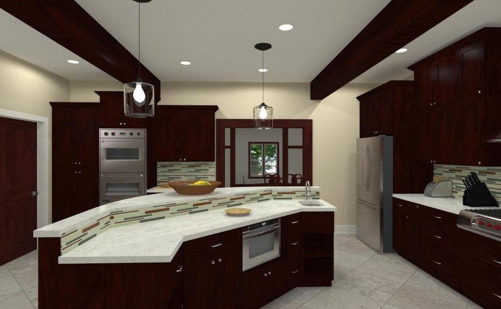 Computer-aided-design-for-remodeling-CAD.jpg