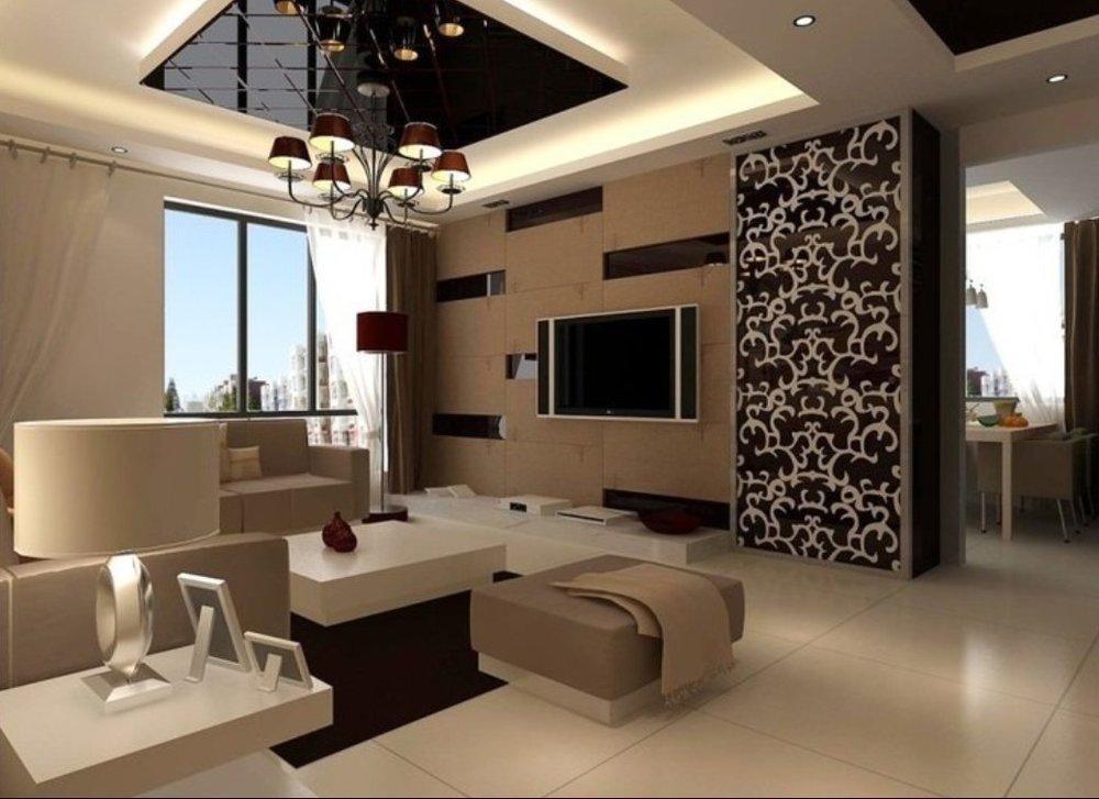 incredible-d-room-planner-living-room-planner-stunning-admirable-d-living-room-planner-from.jpg
