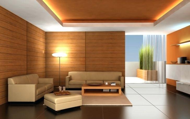virtual-home-interior-design-home-interior-designer-magnificent-ideas-virtual-home-interior-design-perfect-luxury-x-virtual-interior-home-design-free.jpg