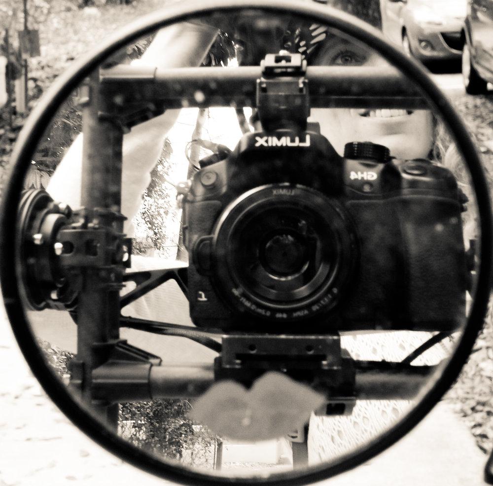 Extra Footage-1.jpg