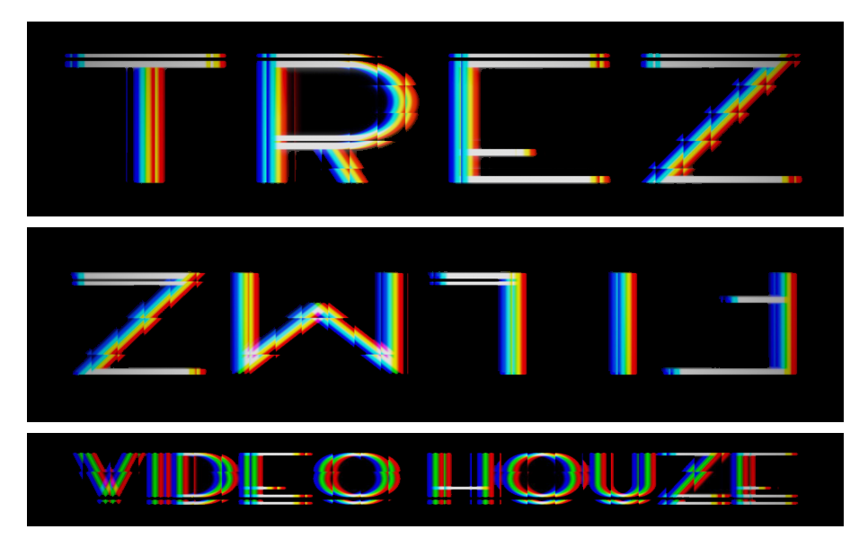 Trez Filmz | Video House | Video Production | Burlington Vermont