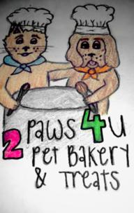2 paws logo.png