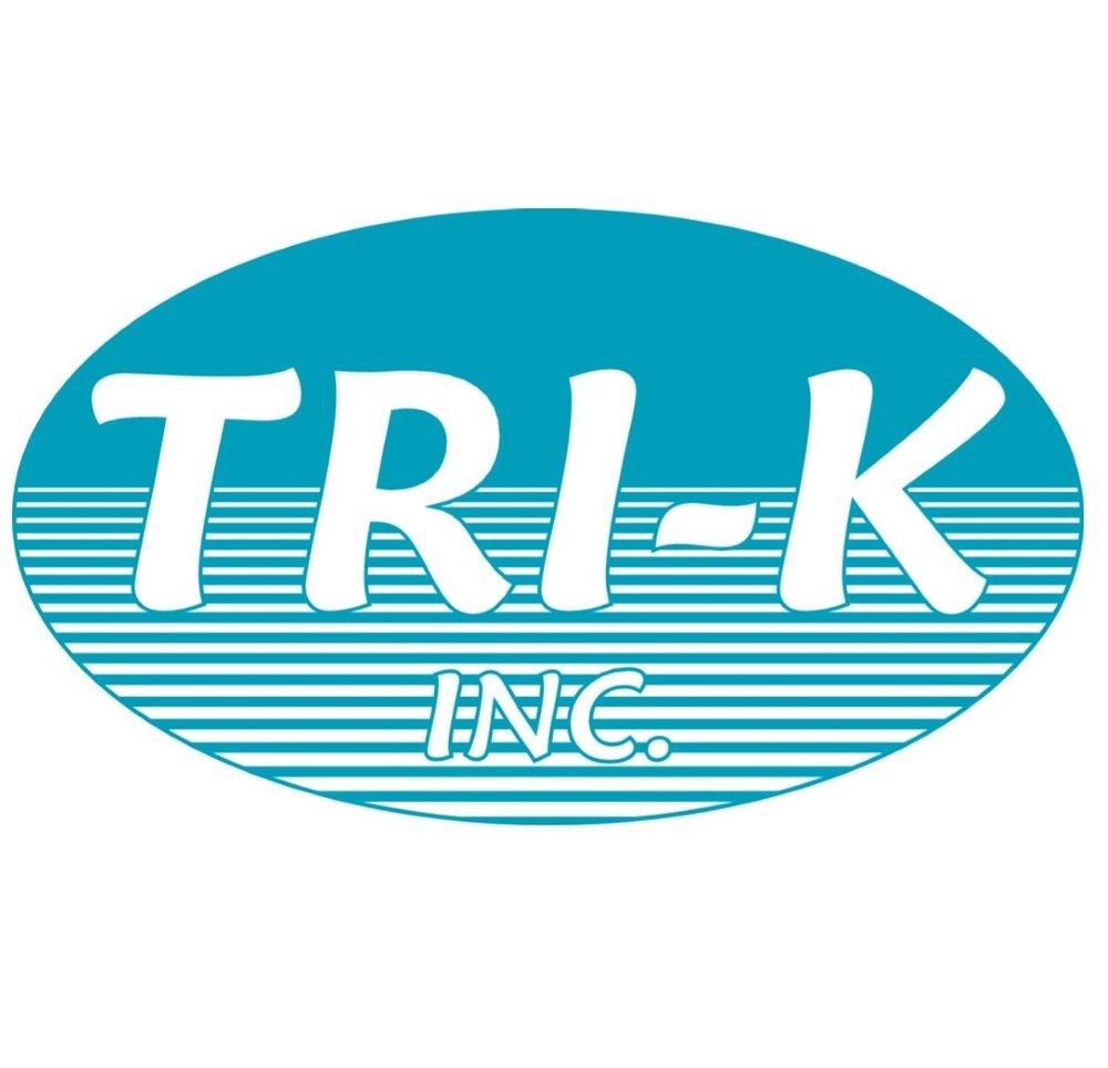 logo with white.jpg
