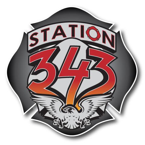 st343.jpg