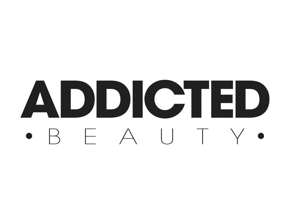 Addicted Beauty