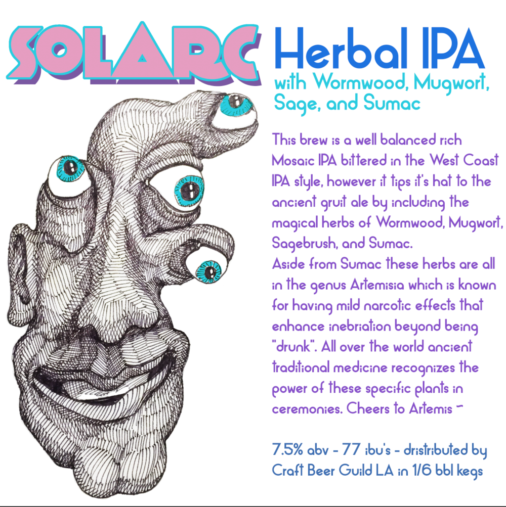 Herbal IPA promo.png