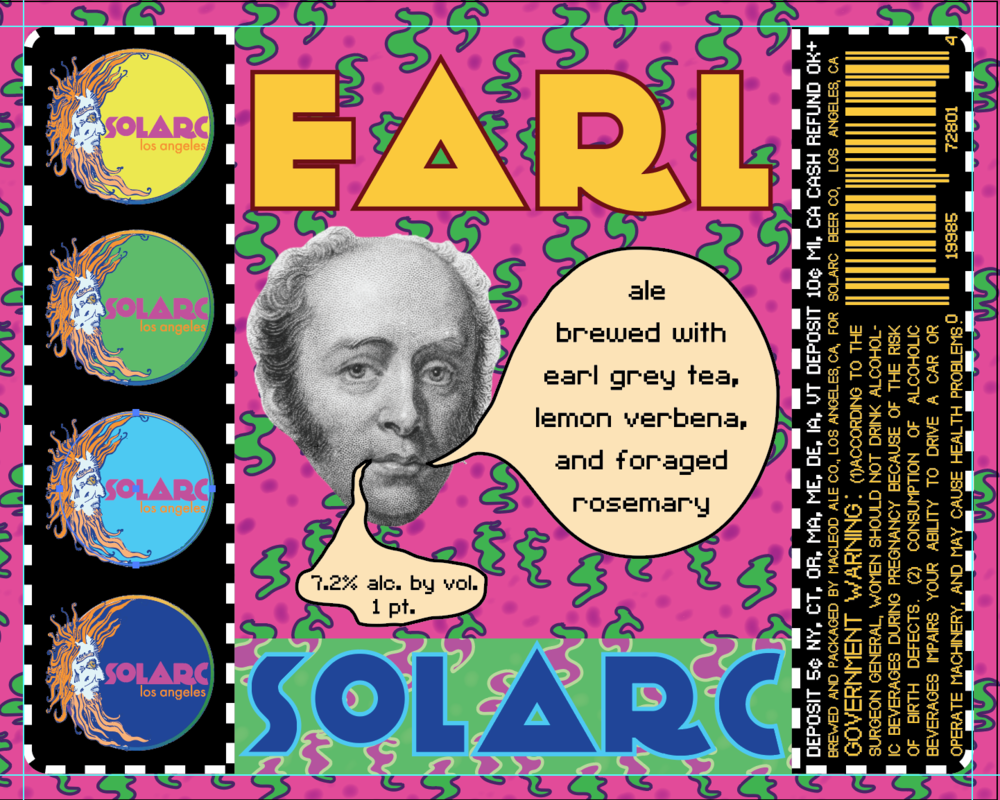 Earl2018 for size.png