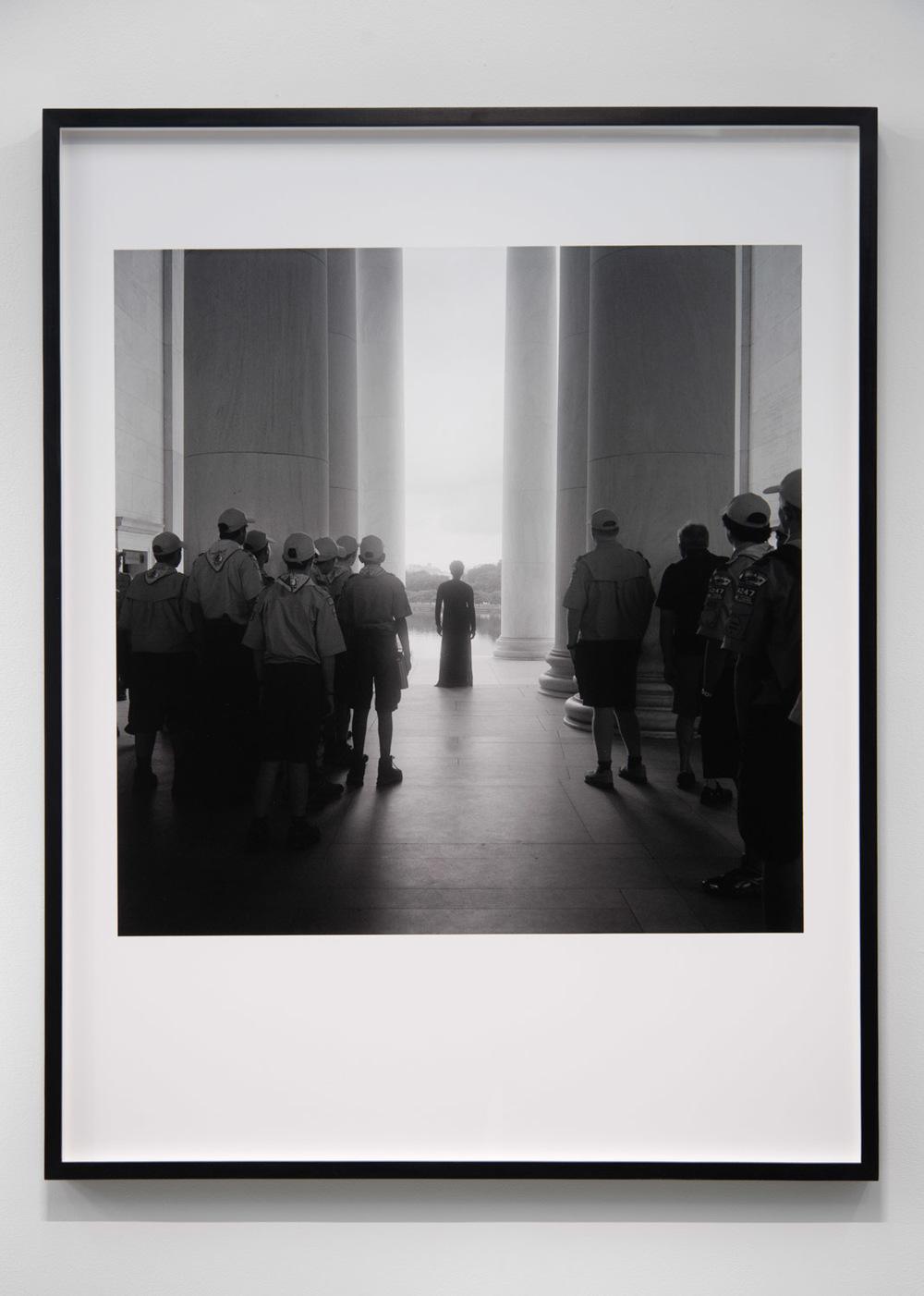 CMW15.006 American Monuments II (framed) HR.JPG