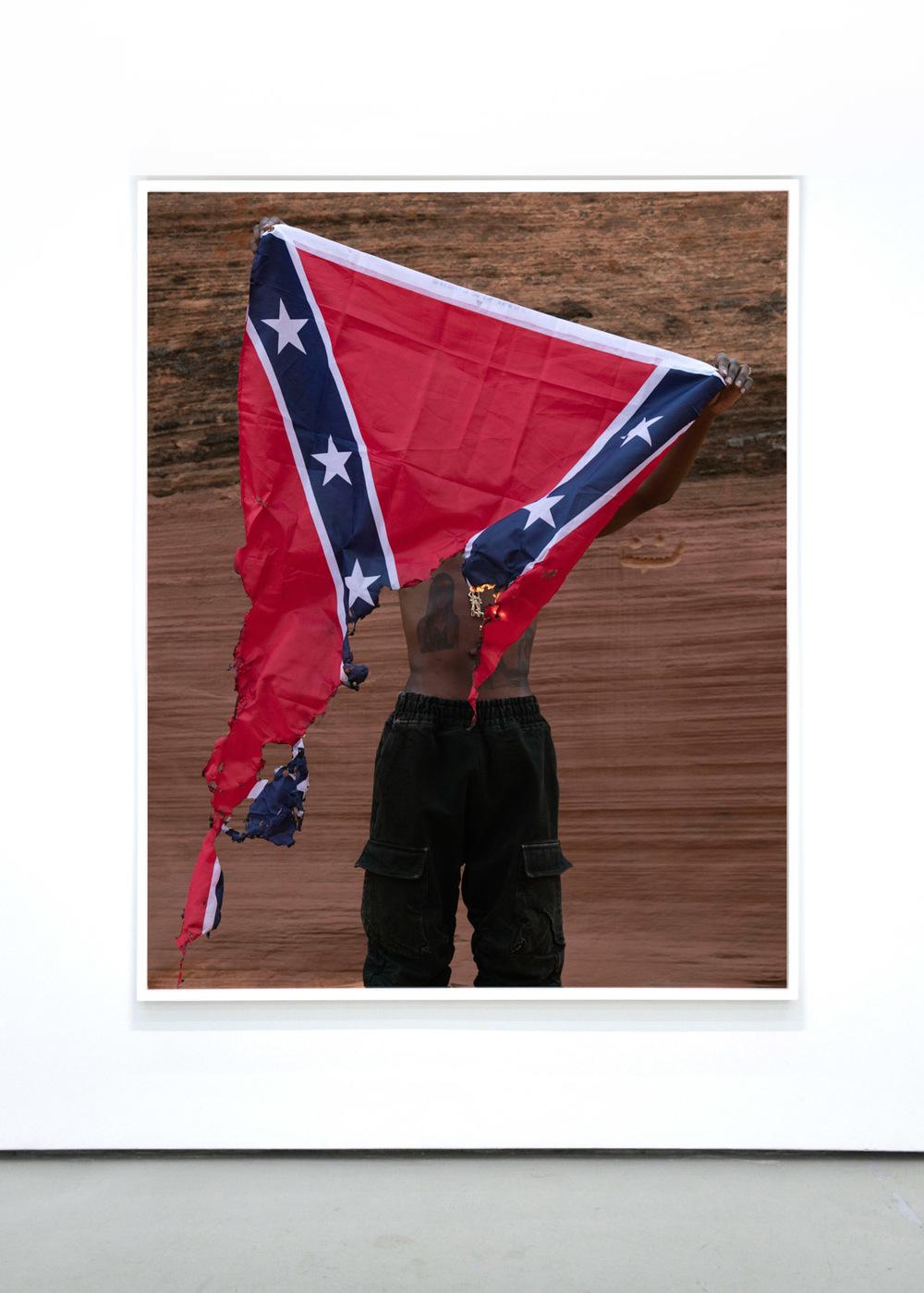 JN15.002.L1 Flag (framed) HR.JPG