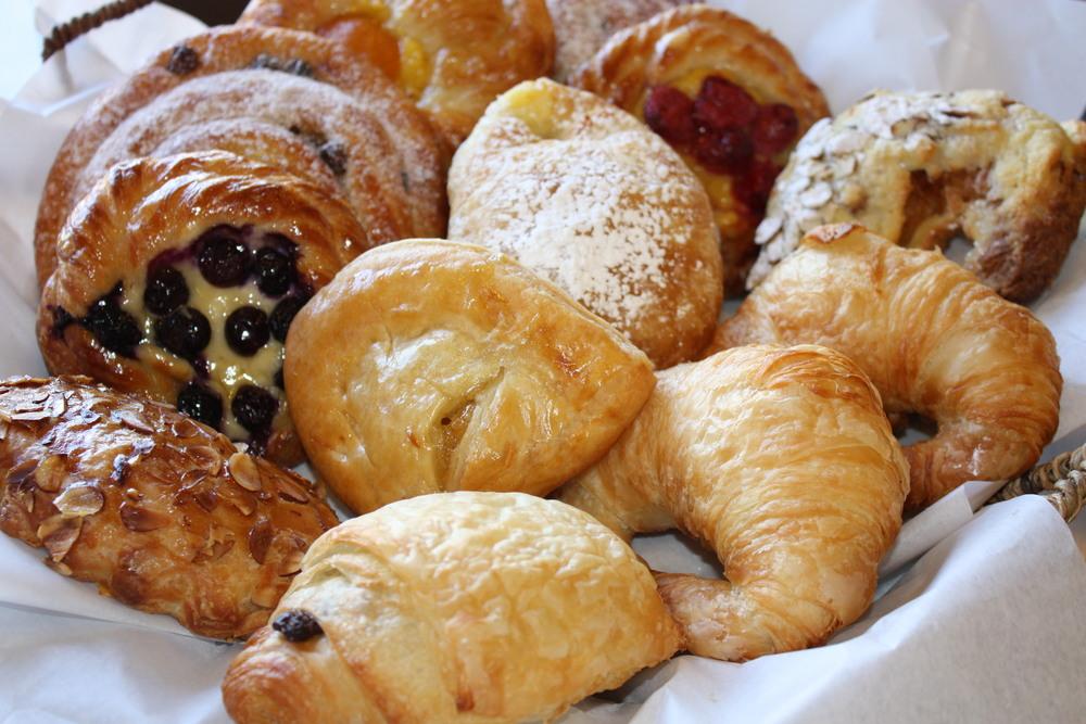 all pastry 104.JPG