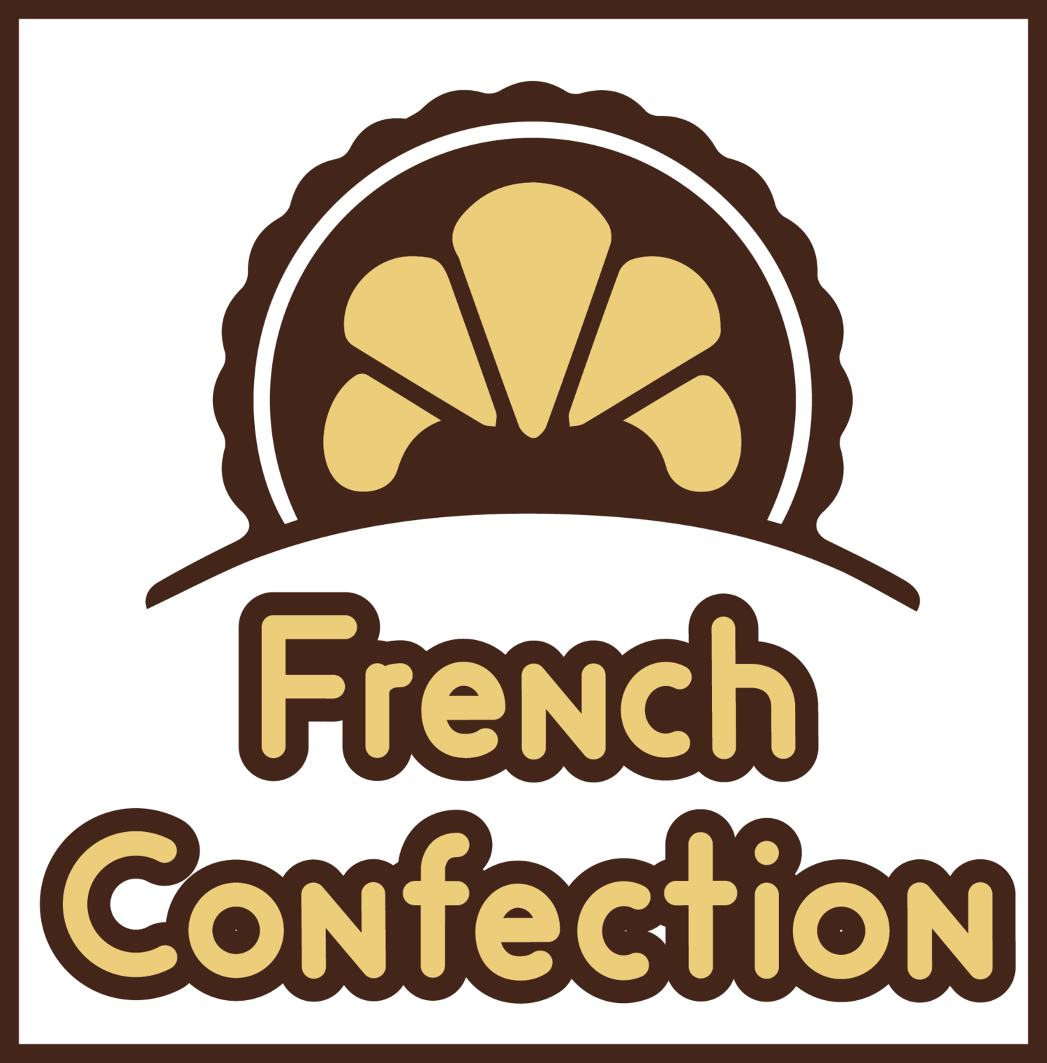 French Confection