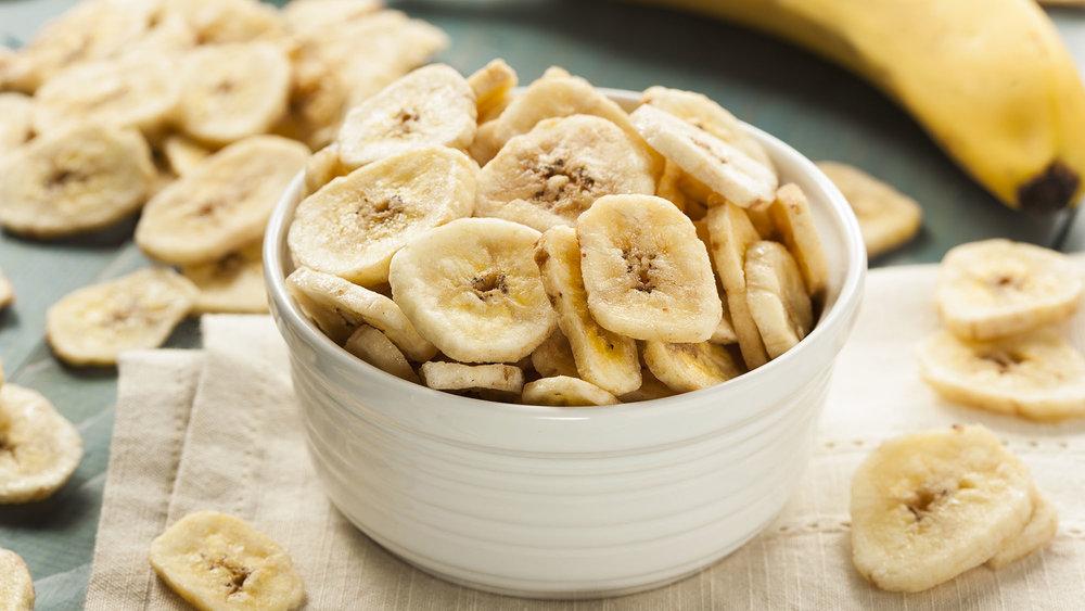 banana-chips.jpg