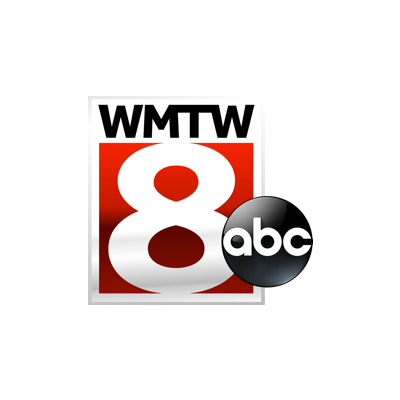 Channel 8 WMTW.png