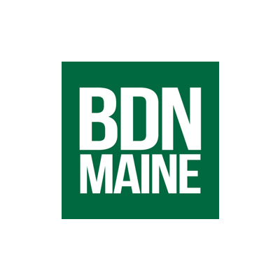 http://bangordailynews.com/2014/10/02/business/maine-auto-sales-magnate-teams-up-with-inventor-for-hot-tubes-energy-saving-venture/