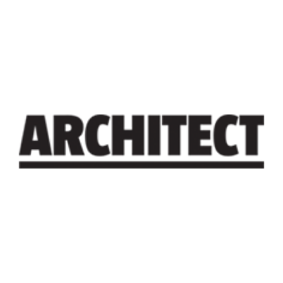 Architect Magazine.png