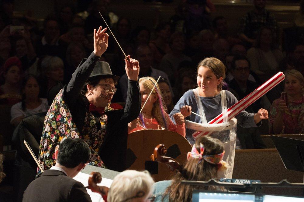 Guiding conductors of the future