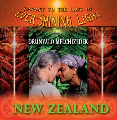 NEW_ZEALAND2.jpg