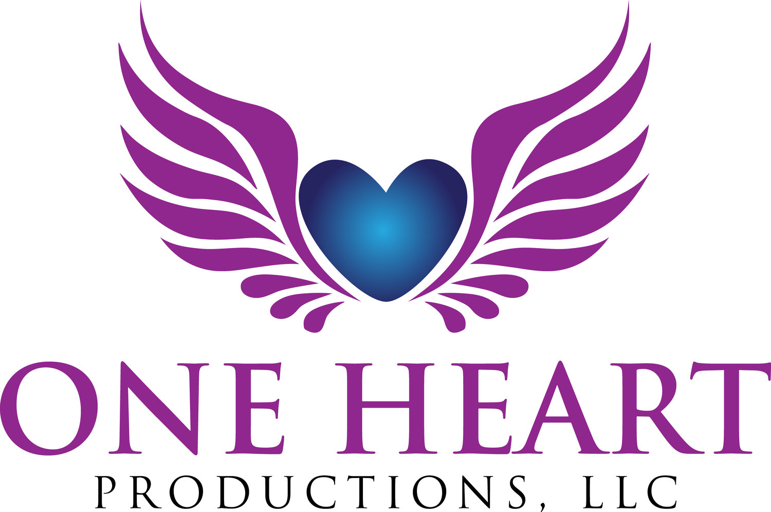 One Heart Productions