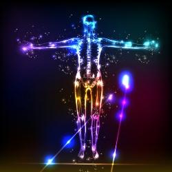 Are we spiritually evolving.jpg