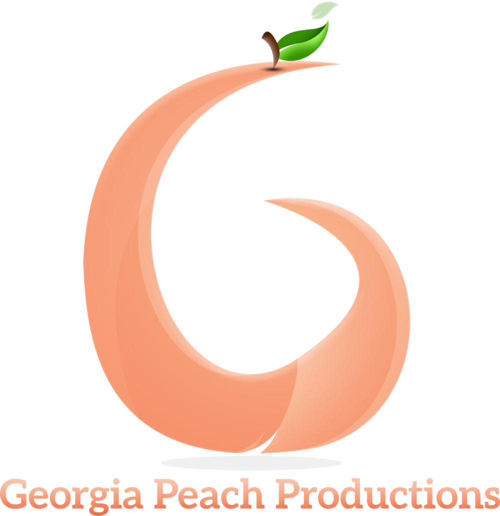 Georgia Peach Productions