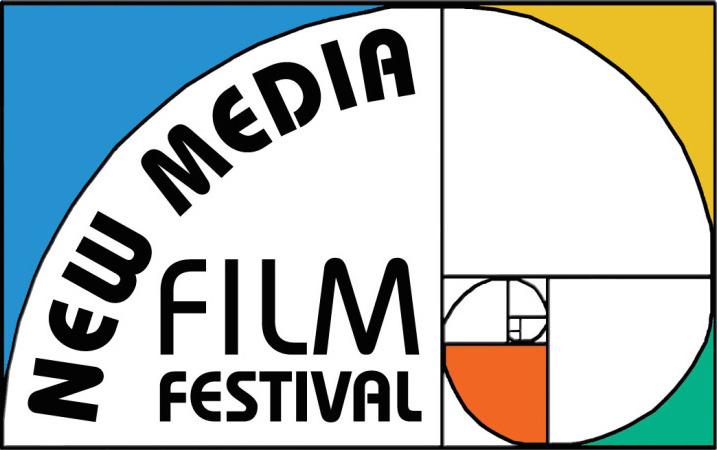logo4nmff.jpg