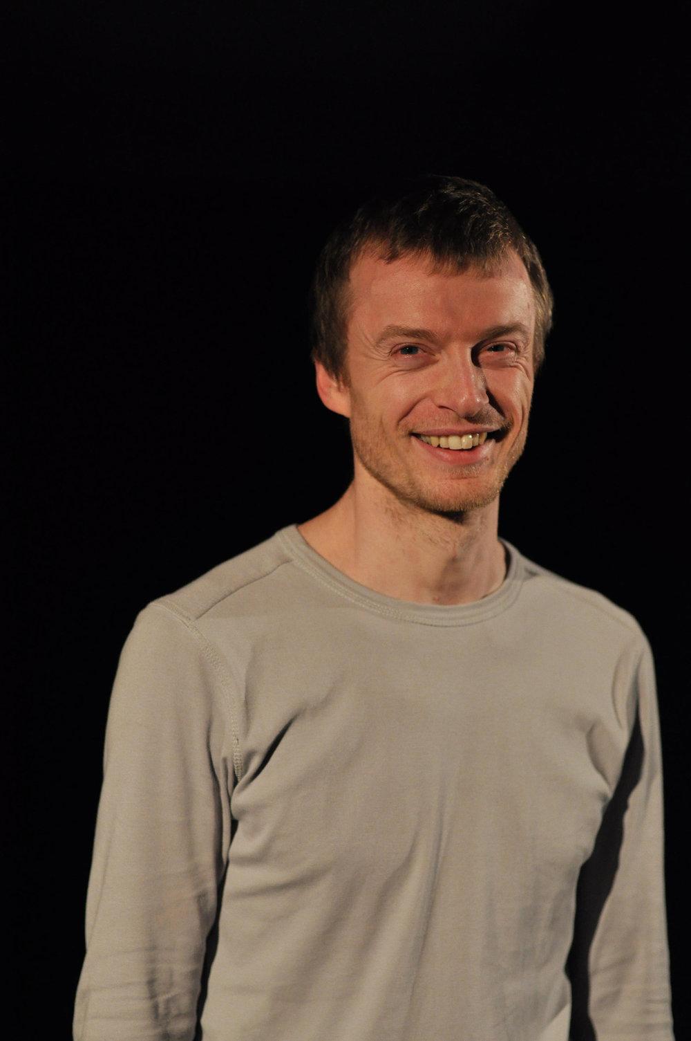 Robert Janč portrét1.jpg