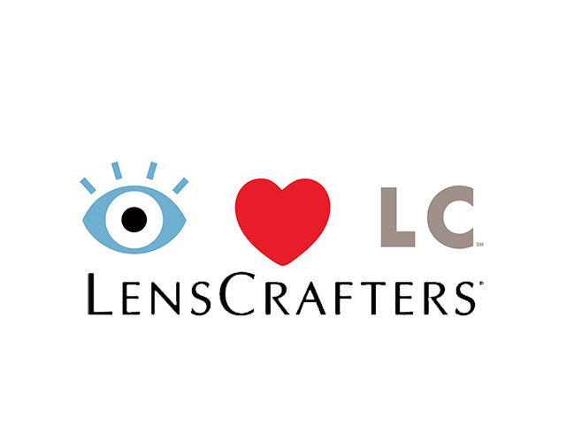 lenscrafters-logo.png