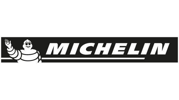 michelin.jpg.resource.1333645629425.jpg