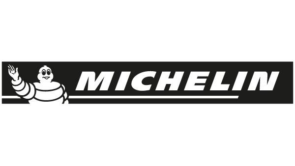 michelin.jpg.resource.1333645629425.jpg