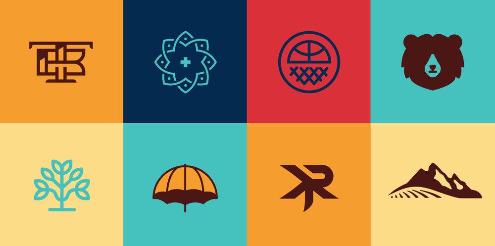 Logos_Website_0011_1.jpg