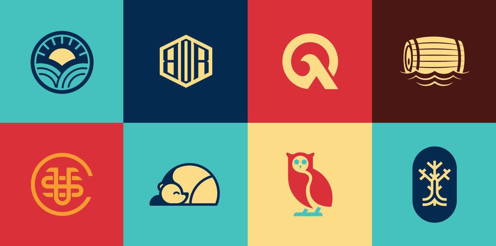 Logos_Website_0008_4.jpg