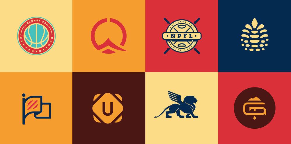 Logos_Website_0007_5.jpg