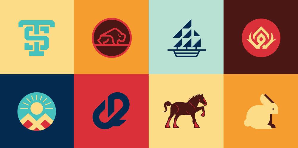 Logos_Website_0004_8.jpg