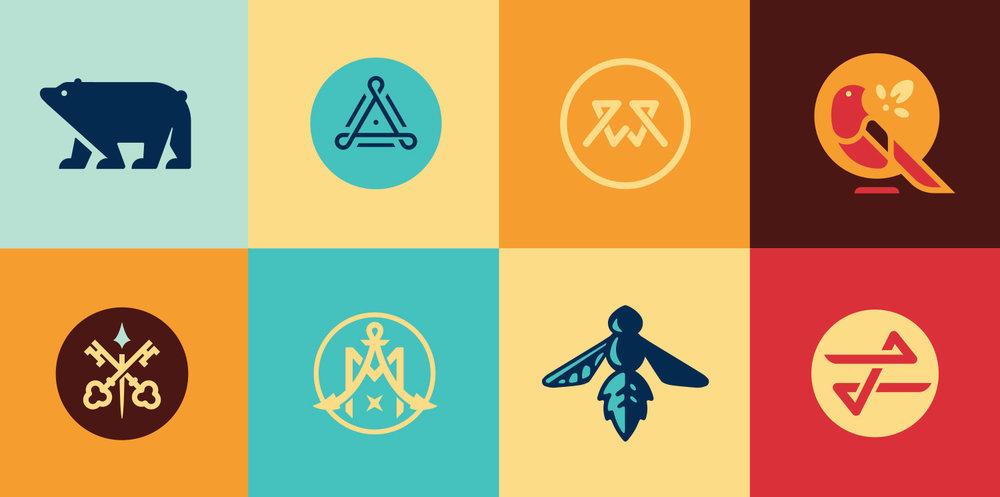 Logos_Website_0003_9.jpg